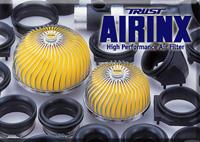 Airinx