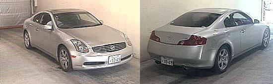 cpv35